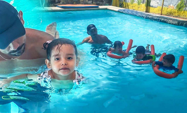b-piscina.jpg